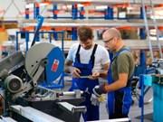 Súbito aumento de 580 por ciento de exportaciones checas a Vietnam