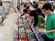 Productos japoneses conquistan a consumidores vietnamitas