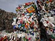 Canadá invita a Vietnam a reunión ministerial de G7 sobre medio ambiente