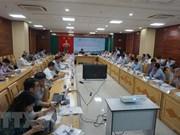 Vietnam realiza consulta sobre proyecto hidroeléctrico laosiano de Pak Lay