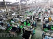 Vietnam es destino seguro para las inversiones, asegura experto japonés