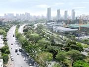 Ciudad Ho Chi Minh, pionero en atracción de inversión extranjera directa en las últimas tres décadas