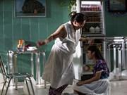Drama en escena para conmemorar aniversario de relaciones Vietnam- Francia
