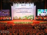 ASOSAI 14: Auditorías de Vietnam y China pueden cooperar en múltiples esferas