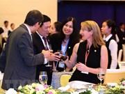 ASOSAI 14: Ratifican prestigio de Auditoría Estatal de Vietnam