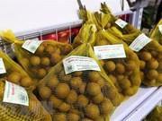 Vietnam promueve sus productos en mercado africano