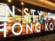 Promueven oportunidades de comercio e inversión entre Hong Kong y Vietnam