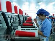 Sector de confecciones textiles de Vietnam se empeña en enfrentar desafíos en exportación