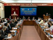Vietnam y Japón por profundizar la asociación estratégica por la paz y prosperidad en Asia