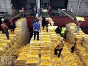 Exportaciones de Tailandia podrían crecer nueve por ciento este año