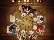 Presentan películas de Paoblo Genovese a espectadores vietnamitas