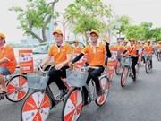 Concluyen Día de Países Bajos en ciudad vietnamita de Hai Phong
