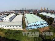 Provincia vietnamita de Quang Ngai se propone atraer más inversiones foráneas