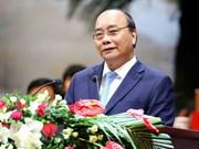 """Premier vietnamita insta a luchar contra """"enfermedad"""" de burocracia"""