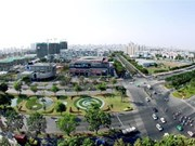 Ciudad Ho Chi Minh promueve la integración de compañías locales a cadenas de suministro globales