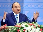 Vietnam comprometido a contribuir más al trabajo de comunidad internacional