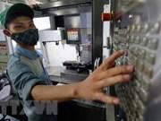 Vietnam mantiene estabilidad macroeconómica en 2018, afirma funcionario