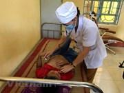 Vietnam amplía encuestas telefónicas sobre el nivel de satisfacción de pacientes