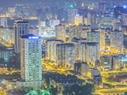 Hanoi lidera atracción de inversión extranjera en Vietnam