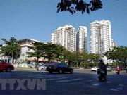 Sector inmobiliario, imán de inversión extranjera directa en Vietnam
