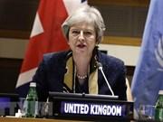 Reino Unido desea fortalecer relaciones con ASEAN tras Brexit