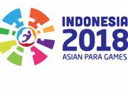 Celebran ceremonia de abanderamiento de delegación de Vietnam a los Juegos Paralímpicos de Asia