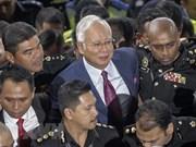 Comité de Cuentas Públicas de Asamblea Nacional convoca a expremier malasio por caso 1MDB