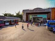 Provincia norvietnamita de Quang Ninh logra el mayor crecimiento económico
