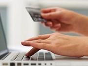 Circulan más de 96 millones de tarjetas bancarias en Vietnam
