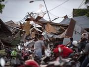 Embajada de Vietnam acelera traslado de estudiantes coterráneos en Palu a Yakarta tras sismo