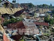 Nuevo sismo de magnitud 6,0 sacude costa indonesia de Sumba