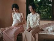 "Película vietnamita ""La tercera esposa"" gana premio en Festival de cine de San Sebastián"