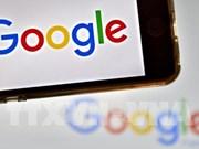 Google eliminará  juegos  que violan leyes de Vietnam