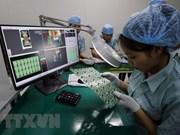 Vietnam por priorizar proyectos de IED en tecnología en medio de cuarta revolución industrial
