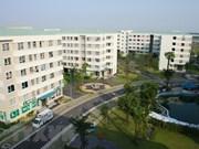 Provincia vietnamita de Binh Duong acogerá asamblea general de Asociación Mundial de Tecnópolis