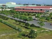 Provincia vietnamita de Quang Nam atrae 300 millones de dólares de inversión foránea