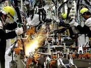 BM eleva estimación de crecimiento económico de Tailandia a 4,5 por ciento este año