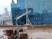 Vietnam y Corea del Sur fortalecen cooperación en garantía de seguridad del trabajo