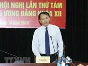 Realizarán votación de confianza a miembros del Buró Político del Partido Comunista de Vietnam