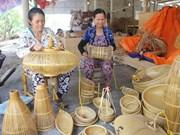 Provincia vietnamita de Quang Ninh impulsa consumo de productos domésticos
