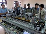 Ciudad Ho Chi Minh necesita 70 mil empleos en último trimestre de 2018