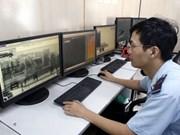 Ciudad Ho Chi Minh aplica con éxito sistema aduanero automatizado