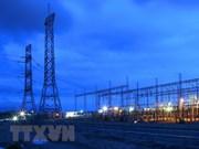 Vietnam busca soluciones destinadas a garantizar carbón para plantas termoeléctricas