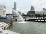 Crecen en Singapur operaciones de adquisición de empresas extranjeras