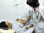 Debaten medidas destinadas a gestionar el pago de servicios médicos en Vietnam