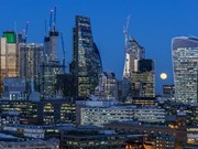 Efectúan en Londres Foro Empresarial Reino Unido-Vietnam