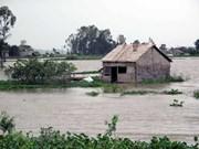 Expertos de Vietnam recomiendan incluir prevención contra desastres en plan socioeconómico