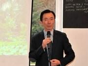 Vietnam destaca importancia de la región Indo-Asia-Pacífico para el desarrollo nacional