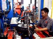 Economía de Vietnam, punto brillante en contraste con el sombrío en la región, dicen expertos
