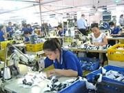 Promueven intercambios comercial y cultural entre Vietnam y Japón
